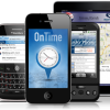 Mobile Web Design & Apps