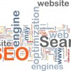 seo terminology explained